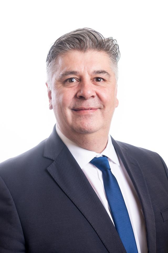 Dr.-Guillermo-Vidaillac
