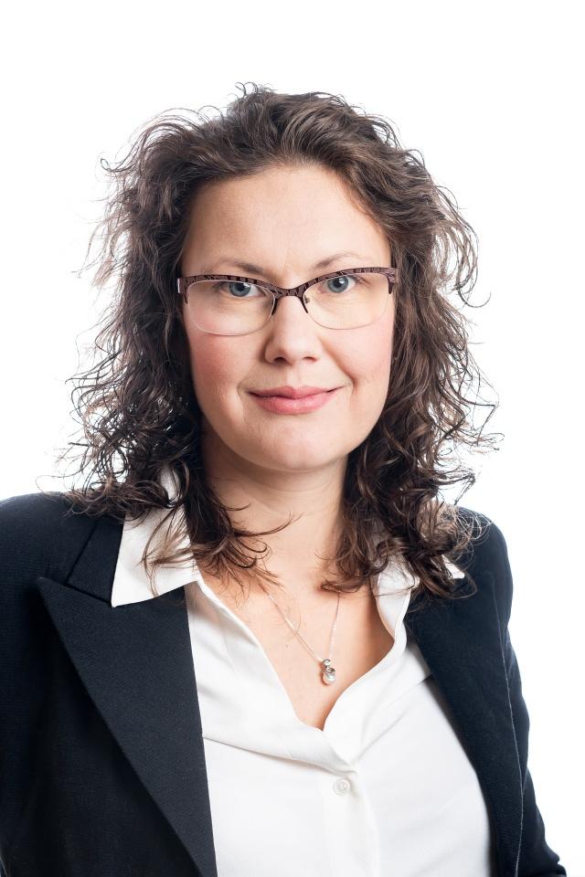 Mgr.-Irena-Slavikova